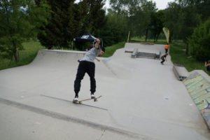 skateboard headz fieberbrunn kitzgau trophy saalfelden 201800146