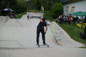 skateboard headz fieberbrunn kitzgau trophy saalfelden 201800147