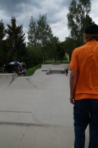 skateboard headz fieberbrunn kitzgau trophy saalfelden 201800148
