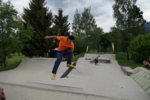 skateboard headz fieberbrunn kitzgau trophy saalfelden 201800149