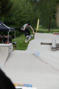 skateboard headz fieberbrunn kitzgau trophy saalfelden 201800150