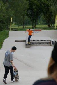 skateboard headz fieberbrunn kitzgau trophy saalfelden 201800151