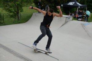 skateboard headz fieberbrunn kitzgau trophy saalfelden 201800153