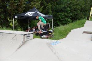 skateboard headz fieberbrunn kitzgau trophy saalfelden 201800154