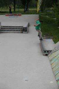 skateboard headz fieberbrunn kitzgau trophy saalfelden 201800155