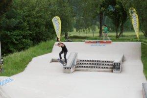 skateboard headz fieberbrunn kitzgau trophy saalfelden 201800156
