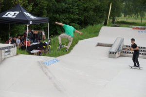 skateboard headz fieberbrunn kitzgau trophy saalfelden 201800158