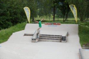 skateboard headz fieberbrunn kitzgau trophy saalfelden 201800160