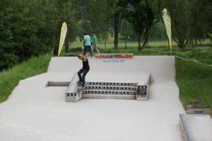 skateboard headz fieberbrunn kitzgau trophy saalfelden 201800161