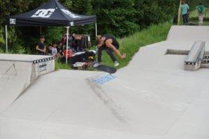 skateboard headz fieberbrunn kitzgau trophy saalfelden 201800162