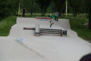 skateboard headz fieberbrunn kitzgau trophy saalfelden 201800166