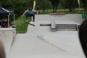skateboard headz fieberbrunn kitzgau trophy saalfelden 201800168