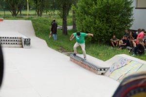 skateboard headz fieberbrunn kitzgau trophy saalfelden 201800169