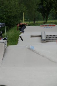 skateboard headz fieberbrunn kitzgau trophy saalfelden 201800171