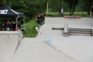 skateboard headz fieberbrunn kitzgau trophy saalfelden 201800172