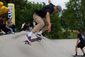 skateboard headz fieberbrunn kitzgau trophy saalfelden 201800175