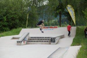 skateboard headz fieberbrunn kitzgau trophy saalfelden 201800176