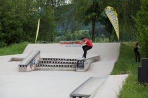 skateboard headz fieberbrunn kitzgau trophy saalfelden 201800177
