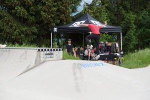 skateboard headz fieberbrunn kitzgau trophy saalfelden 201800178