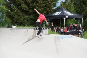 skateboard headz fieberbrunn kitzgau trophy saalfelden 201800180