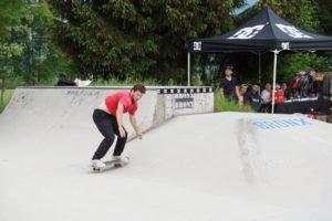 skateboard headz fieberbrunn kitzgau trophy saalfelden 201800181