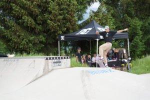 skateboard headz fieberbrunn kitzgau trophy saalfelden 201800182