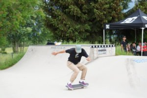skateboard headz fieberbrunn kitzgau trophy saalfelden 201800185