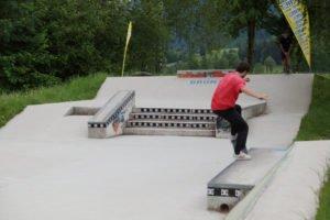skateboard headz fieberbrunn kitzgau trophy saalfelden 201800186