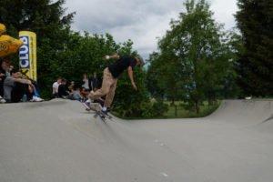 skateboard headz fieberbrunn kitzgau trophy saalfelden 201800187