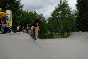 skateboard headz fieberbrunn kitzgau trophy saalfelden 201800188