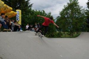 skateboard headz fieberbrunn kitzgau trophy saalfelden 201800191