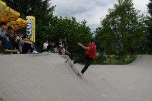 skateboard headz fieberbrunn kitzgau trophy saalfelden 201800192