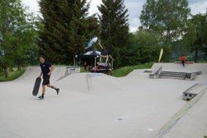 skateboard headz fieberbrunn kitzgau trophy saalfelden 201800193