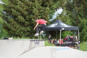 skateboard headz fieberbrunn kitzgau trophy saalfelden 201800194
