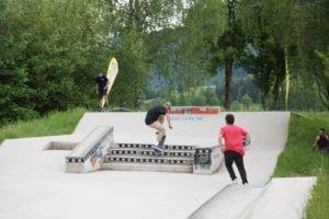 skateboard headz fieberbrunn kitzgau trophy saalfelden 201800195