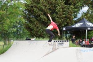 skateboard headz fieberbrunn kitzgau trophy saalfelden 201800197