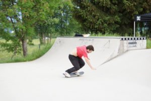 skateboard headz fieberbrunn kitzgau trophy saalfelden 201800198