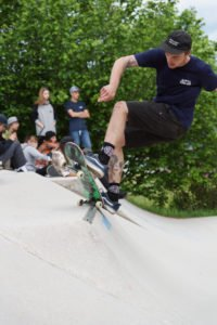 skateboard headz fieberbrunn kitzgau trophy saalfelden 201800199