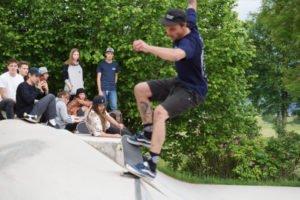 skateboard headz fieberbrunn kitzgau trophy saalfelden 201800200