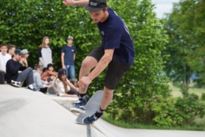 skateboard headz fieberbrunn kitzgau trophy saalfelden 201800201