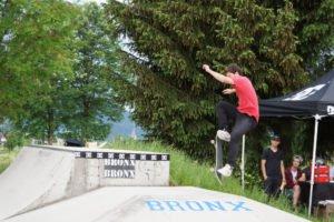 skateboard headz fieberbrunn kitzgau trophy saalfelden 201800202