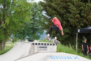 skateboard headz fieberbrunn kitzgau trophy saalfelden 201800203