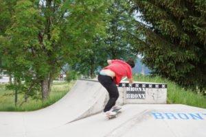 skateboard headz fieberbrunn kitzgau trophy saalfelden 201800204