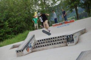 skateboard headz fieberbrunn kitzgau trophy saalfelden 201800205