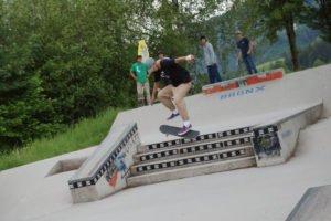 skateboard headz fieberbrunn kitzgau trophy saalfelden 201800206