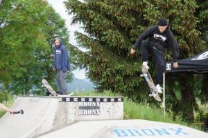 skateboard headz fieberbrunn kitzgau trophy saalfelden 201800207