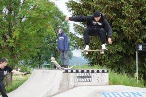 skateboard headz fieberbrunn kitzgau trophy saalfelden 201800208
