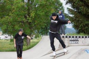 skateboard headz fieberbrunn kitzgau trophy saalfelden 201800209