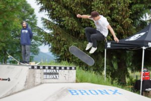 skateboard headz fieberbrunn kitzgau trophy saalfelden 201800210