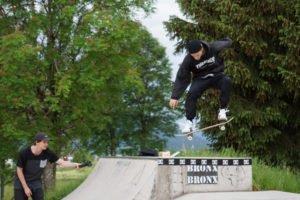 skateboard headz fieberbrunn kitzgau trophy saalfelden 201800211